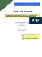 AluminumEnergyforFuelCells_ALTEK-03