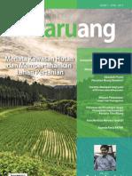 infopublik20130107112207.pdf