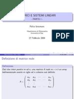 matrici_parte1