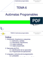 Automatas_programables