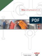 riley_product_catalogue.pdf