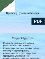 Operating System Installation.ppt