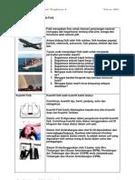 Bab 1 Pengenalan Kepada Fizik (Sample)