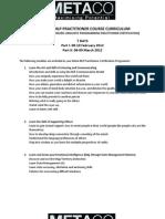 Meta-NLP Curriculum.pdf