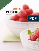 recetas_de_postres.pdf