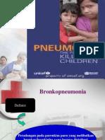 Bronkopneumonia.ppt