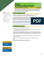 El-Paso-Electric-Co-Duct-Efficiency-Rebate-Program