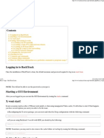 backtrack3.pdf