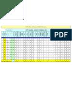 Elezioni politiche 2013 Senato - Altavilla Silentina