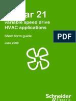 ATV21 HVAC ShortformV2.1