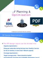 RF Planning and Optimization.pdf