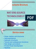Dam Source
