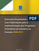 cipdoc_170_EXECUCAO ORÇAMENTAL