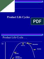 prdct_portfolio