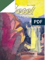 Betel_21-2007