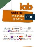 Guía-IAB-de-Eficacia-Mobile-2013