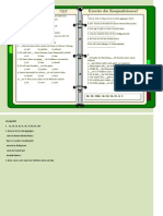 Islcollective Worksheets Grundstufe a2 Mittelstufe b1 Haupt Und Realschule Klassen 513 Erwachsene Schreiben Konjunktion 134274f57a5b0cca481 68633714[1]