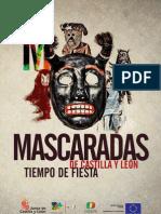 mascaradas (1)