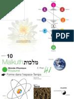PDF Conference JB Saintes