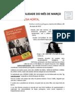 março-Maria Teresa Horta biografiax.pdf