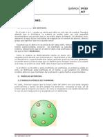 Tema 4 El Atomo3