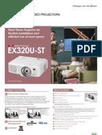 brochure_ex320u_st.pdf