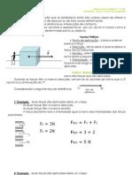 1.2 - Em trânsito - Forças -  causas de movimento - Informação