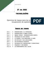 2ESO - Tecnolog%EDas - Ejercicios de Verano
