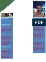 actor profile.docx
