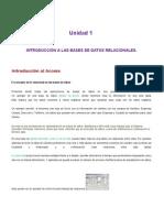 Curso Access 2007(2)