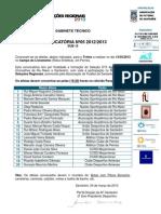 Convocatoria Inter-selecoes Regionais n05 d15agostinhos Gas[1]