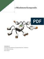 Lego Mindstorm Kompendie