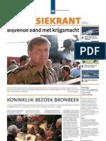 DK-05-2013