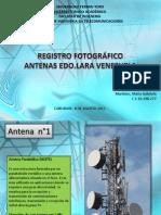 antenas parabolicas2