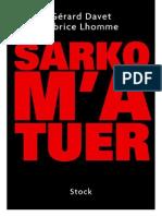 Sarko Matu Er