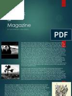 digipak and magazine research.pptx
