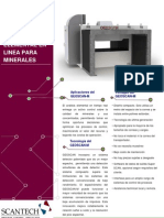 5176R2 SP Geoscan-M UCG.pdf