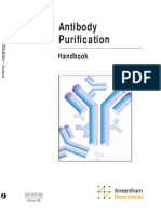 Antibody Purification Handbook.pdf