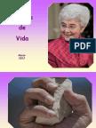 Palabra de Vida - Marzo 2013-1