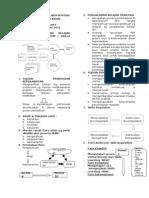 Strategi Pembelajaran Laboratorium Dan Pembelajaran Klinik