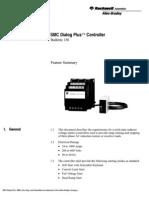 Smc Dialog Plus 150
