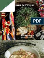 Web Guia Fiestas