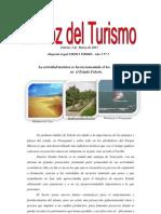 Modelo de Periodico Realizado Por Miriam Zea