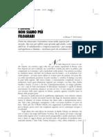 000-000_lim_3-08_suponina.pdf