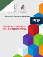 Conferencia AEPI.pdf