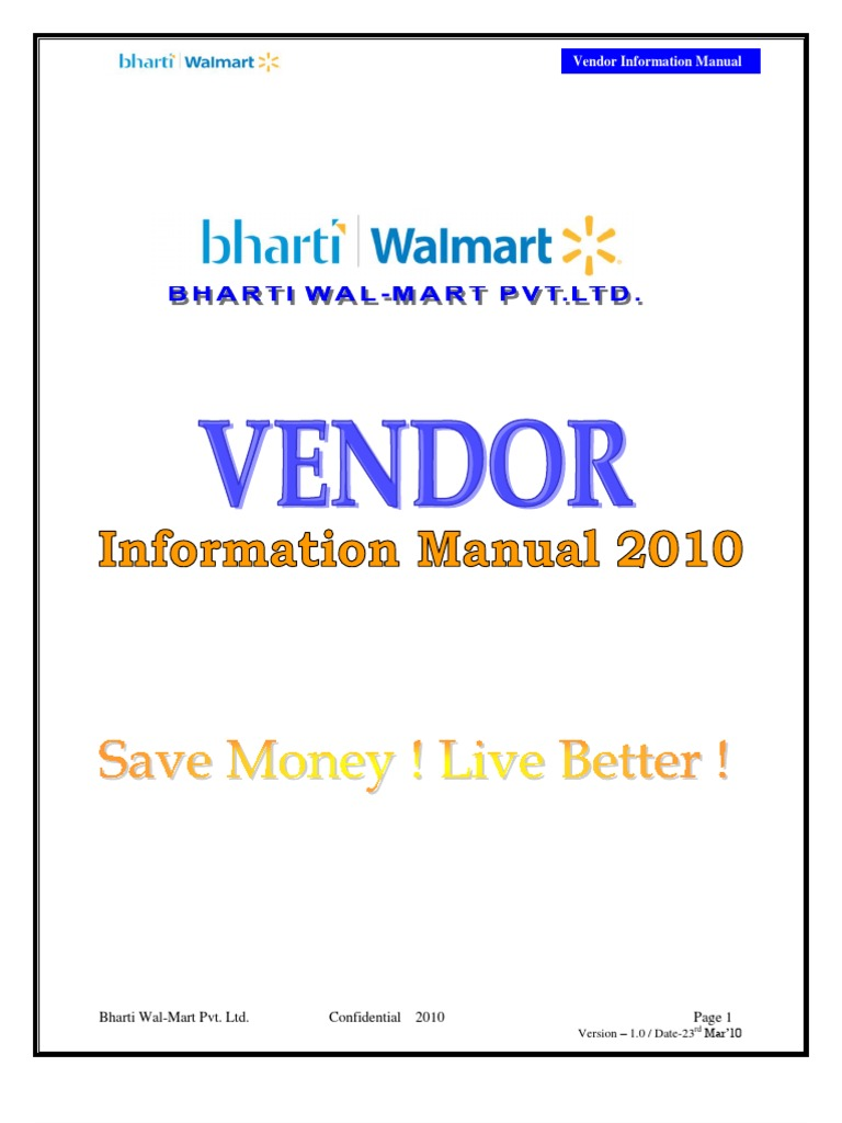 wal mart and bharti transforming retail in Wal-mart and bharti: transforming retail in india asia case research centre pp 1-18retrieved from: wal mart & bharti case study.