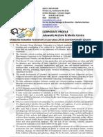 Juluwarlu Group Aboriginal Corporation - Profile