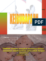 Keibubapaan1