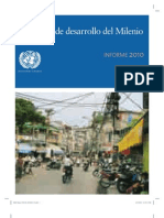 MDG_Report_2010_SP.pdf