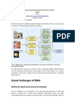 digest_Technology and signal processing for brain-machine interfaces, paper